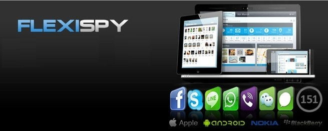 Flexispy-gratis